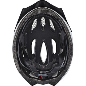 ABUS S-Cension Helmet race blue